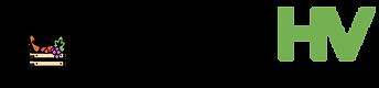 FeedHV logo RGB.png