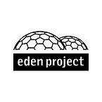Eden Project.png