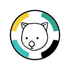 Wombat Logo.png