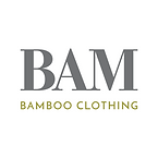 BAM Clothing Logo.png