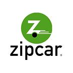 Zipcar Logo.png