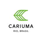 Cariuma Logo.png