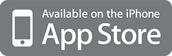 appstore FPDAILYCHECK.png