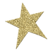 1495916677golden-star-gold-png-hollywood