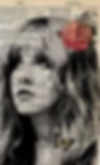 the_ORIGINAL_Stevie_Nicks_Poster,_Gypsy…