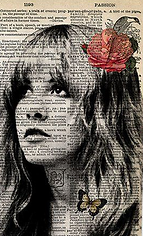 the_ORIGINAL_Stevie_Nicks_Poster,_Gypsy…