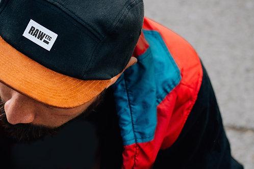#FreshCoat - Hat