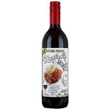 PERFECT PICTURE MERLOT 750ML