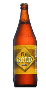 FIJI GOLD 750ML