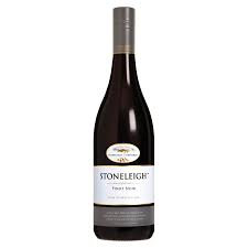 STONELEIGH MARLBOROUGH PINOT NOIR 750ML