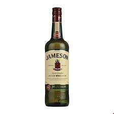 JAMESTON IRISH WHISKEY 700ML