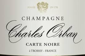 CHARLES ORBAN 750ML