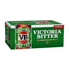VB BOTTLES 24PACK