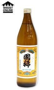 KINIMARE  SAKE360ML