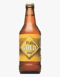 FIJI GOLD 355ML 6PK