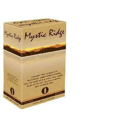 MYSTIC RIDGE MEDIUM 3LTR CASK
