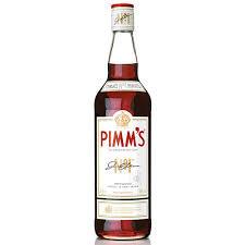 PIMM'S 700ML