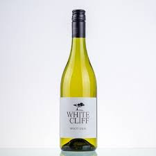 WHITE CLIFF SAUVIGNON BLANC 750ML