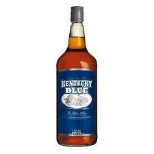 Kentucky Blue 13.9% 1ltr