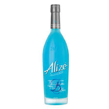 ALIZE BLUE 700ML