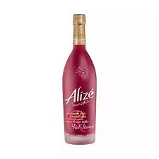 ALIZE RED 700ML