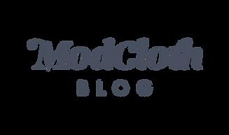 mcblog-desktop.png