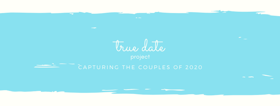 True Date Facebook Cover Photo.png