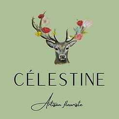 logo célestine .png