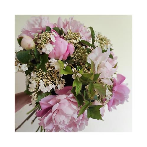 Bouquet de la semaine 6