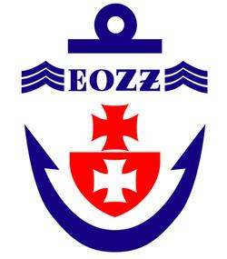 EOZZ_logo-02_edited