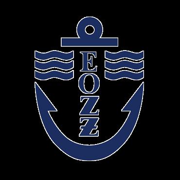 logo eozz nowe 2016 kwadrat_edited_edite