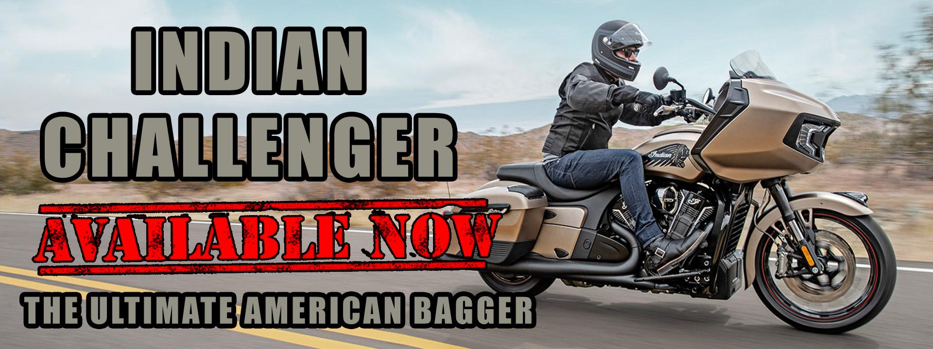 202001 Indian Challenger2
