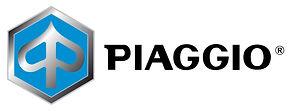 piaggio-logo-wallpaper.jpg