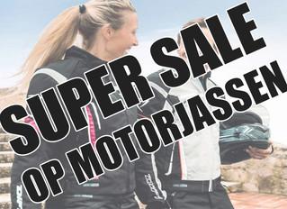 Super Sale Bij Bikes And More