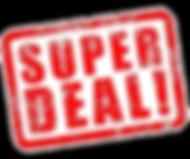 superdeal.png
