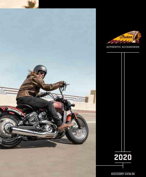 Indian Accessoires 2020.jpg