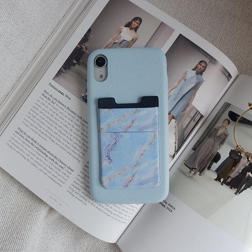 The Bronx Phone Pocket