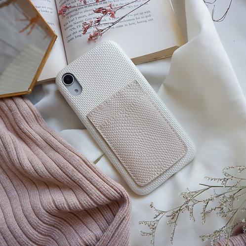 The Shara Phone Pocket