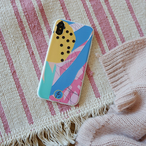 THE AMELIE SOFT CASE