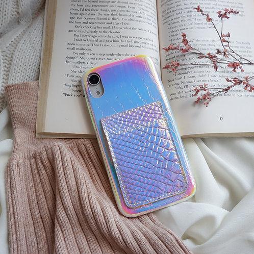 The Brianna Phone Pocket