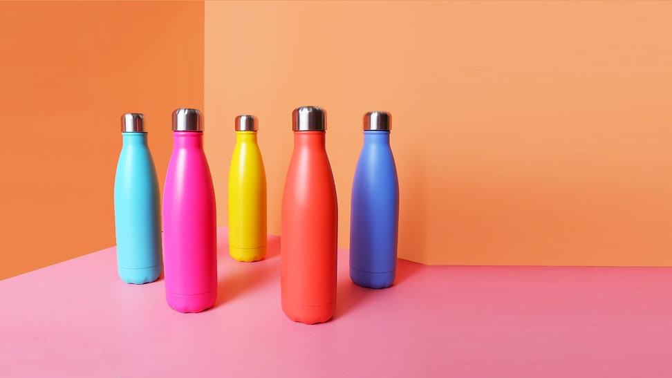 website bottles.jpg