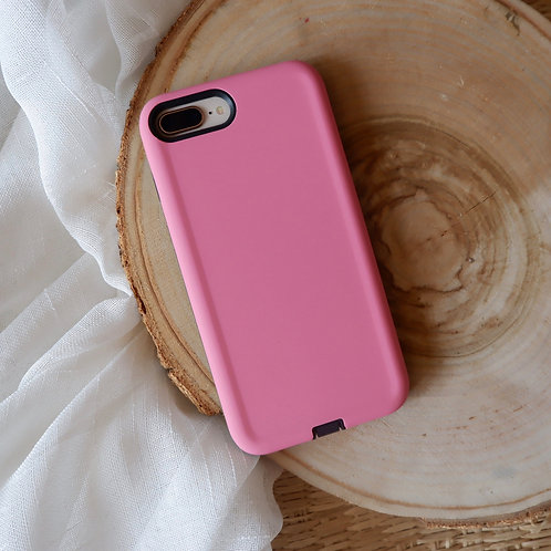 Millenial Pink (Interchangeable Case)