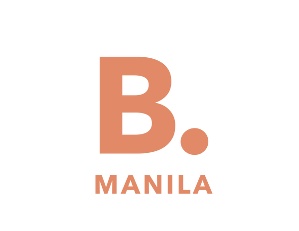 logo transparentpeach.png