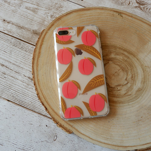 THE PESCA SHOCKPROOF CASE