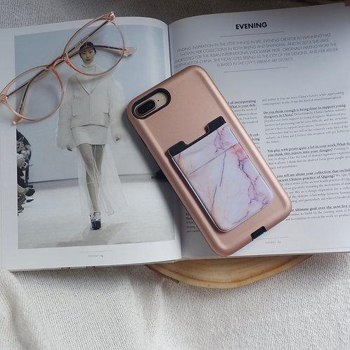 The Dia Phone Pocket
