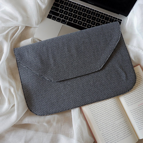 "Stan Laptop Sleeve 14""-15"""