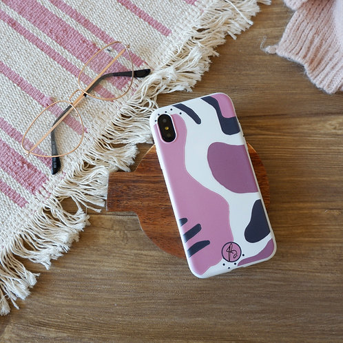 THE RHEA SOFT CASE