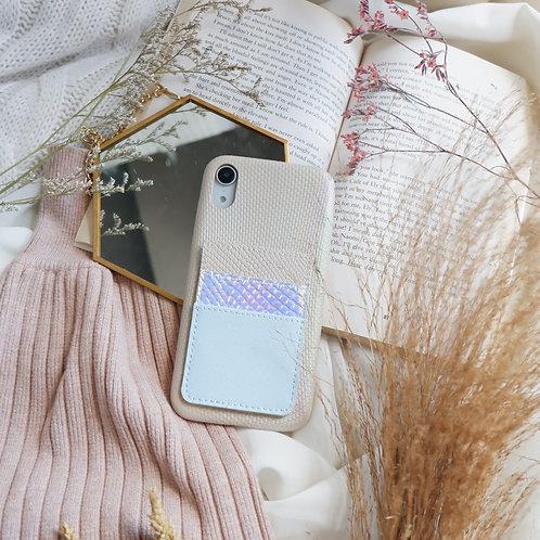 The Keiko Phone Pocket