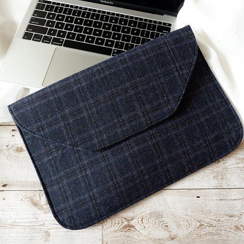 """Maison Laptop Sleeve 14""""-15"""""""