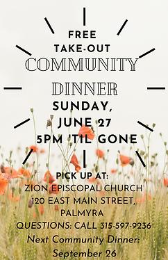 June FB Community Dinner.png